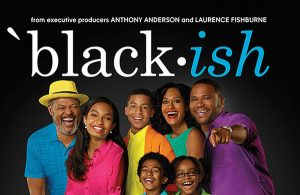 blackish-black-ish-tracee-ellis-ross-anthony-anderson-glamazons-blog-4