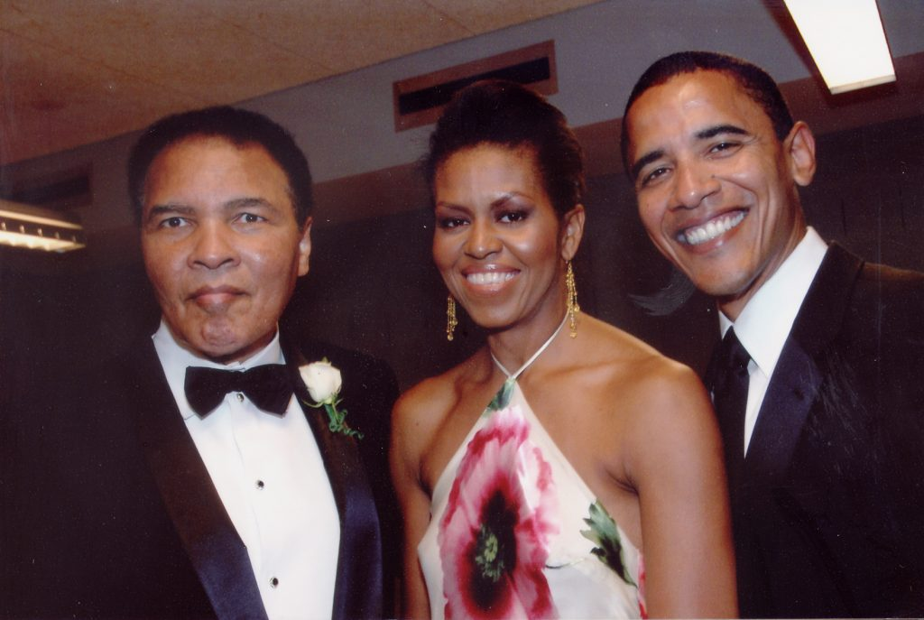ali-michelle-barack-obama-ndigo-chicago