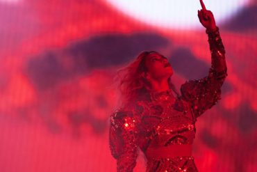 beyonce_chicago_007-750x400