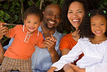 black-family-2