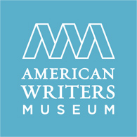 American Writer's Museum - Press Conference @ American Writers Museum | Chicago | Illinois | United States